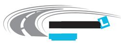 Rijschool West | Auto & taxirijopleidingen